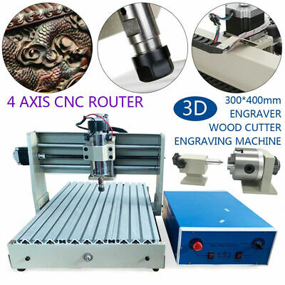 Details about  /New Trimming Cutter Woodworking Tool Sharp Edge High Quality Milling Cutter W