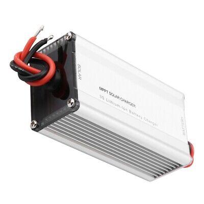 18v 10a Mppt Solar Panel Controller 3s Li-ion Battery Charging Module