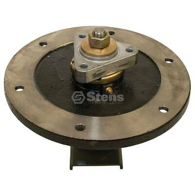8599 Series (Spindle Assembly For Toro 106-3217, 119-8599 Z Master series with 52
