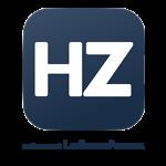 HelloZack-FR