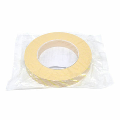 Dental Autoclave Defend Sterilization Indicator Tape Dentist Use 12mm X 50m