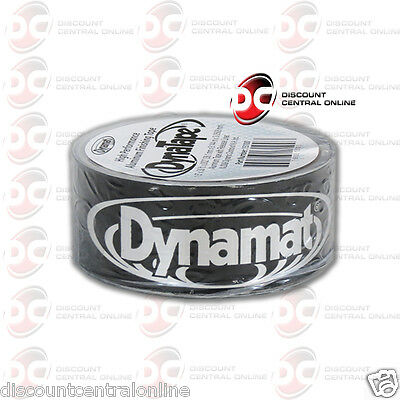 DYNAMAT 13100 DYNATAPE ALUMINUM TAPE WITH RELEASE LINER