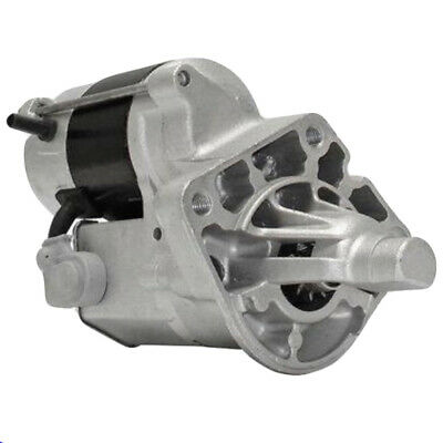 17705 Starter Motor for Chrysler 300M 3.5L dodge Caravan 3.0L Eagle Vision 3.3L