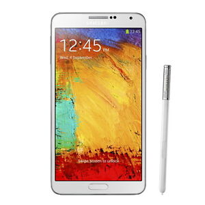 Samsung-Galaxy-Note-3-III-Phone-N9005-32GB-13MP-LTE-Android-Unlocked-White