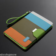 iPad 4th Generation Case