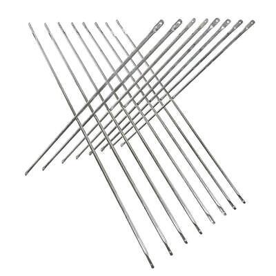 Scaffolding Cross Brace Galvanized Steel Saferstack 4ft. X 7ft. 148-pack