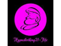 Hypnobirthing Services
