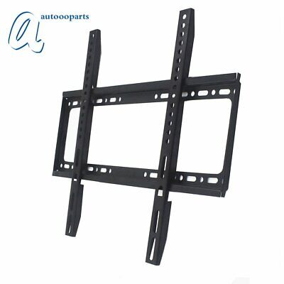 """Wall Mount Bracket TV LCD LED PLASMA Screen For 25""""-55"""" Inch Flat Screen for sale  Shipping to South Africa"""