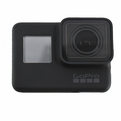 GoPro HERO 2018 Waterproof 1080P HD Action Camera Camcorder CHDHB-501, Black