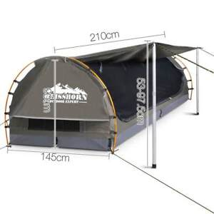 the great outdoors canvas tent | Gumtree Australia Free Local Classifieds  sc 1 st  Gumtree & the great outdoors canvas tent | Gumtree Australia Free Local ...