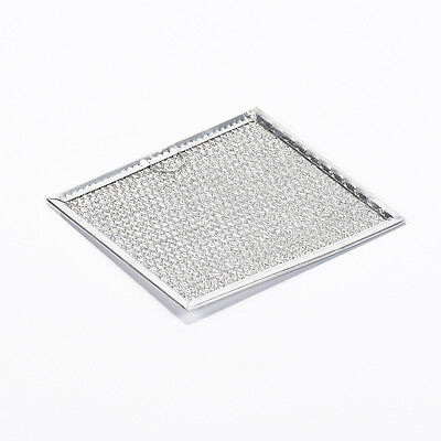 new factory original microwave air filter de63