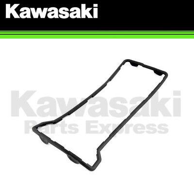 NEW 2004-2010 GENUINE KAWASAKI NINJA ZX-10R VALVE COVER RUBBER GASKET 11061-0223