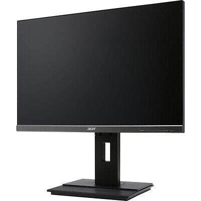 Acer B246WL - LED monitor - 24
