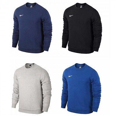 Nike Pullover Sweatshirt für Herren Nike Pullover Für Herren