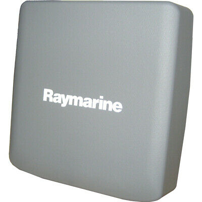 Repair Your Raymarine E120 Backlight With LED's! | Shopping