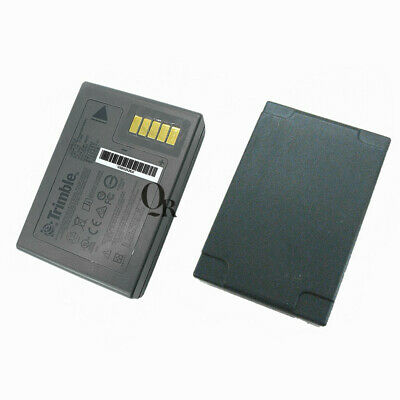 High Quality Trimble R10 Gps Receiver Battery Trimble 76767 Battery 990737