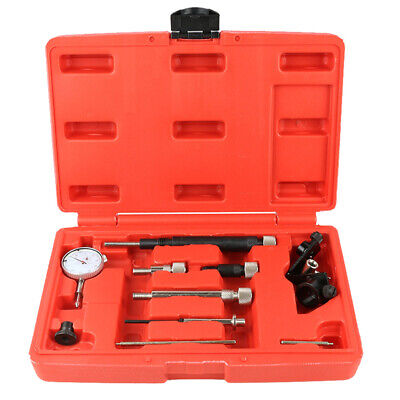 Rotary Fuel Injection Pump (Diesel Fuel Injection Pump Timing Indicator Tool Bosch EP/VE Rotary Niki)