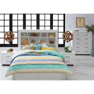 Brand New Contempo Bed Frame - **STOCK CLEARANCE**