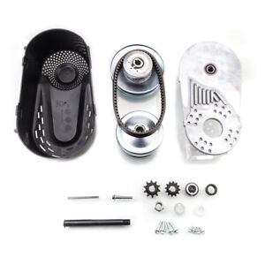 Go Kart Torque Converter Clutch Kit 3/4