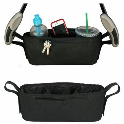 Universal Best Holder Baby Storage Organizer Buggy Bag Stroller