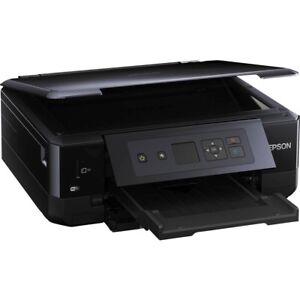 Imprimante epson printer