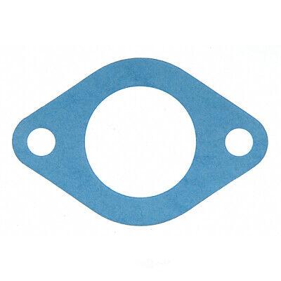 Engine Coolant Thermostat Gasket-VIN: T, Eng Code: EZC, HEMI Fel-Pro 35840