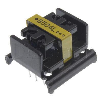 Si8504l Original Sanken Switching Regulator
