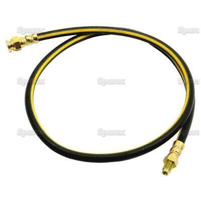 S.64131 Hose Brake 7011-2746 Fits Zetor