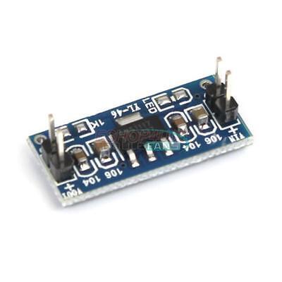 2pcs Ams1117 Lm1117 1117 1.5v 800ma Voltage Regulator Power Supply Module Mf