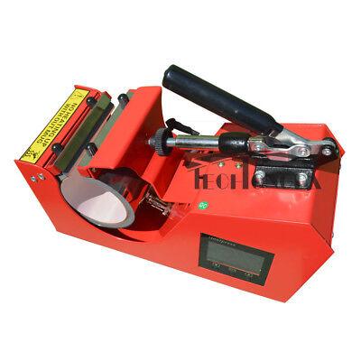 Mug Heat Press Transfer Machine Of Cup Diy Sublimation Printing Craft Business