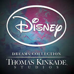 Thomas Kinkade Studios