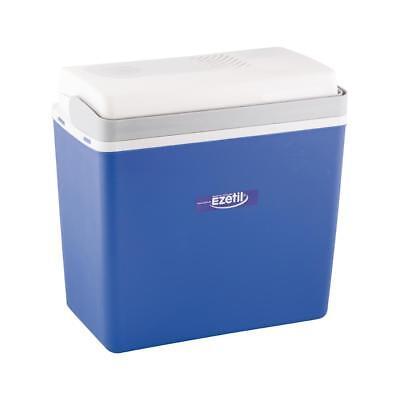 Elektro-Kühlbox Ezetil E24, 12 Volt, 48 Watt, Inhalt ca. 22 Liter