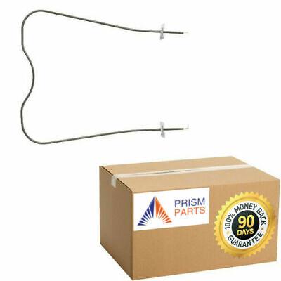 For Whirlpool Oven Range Stove Heating Bake Element # PP9285903WP160