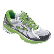 Womens Brooks Running Shoes Size 6