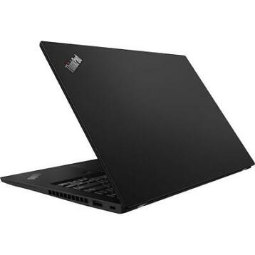 Lenovo Thinkpad X390 | Intel i5 8365U | 256 SSD | Ultrabook!