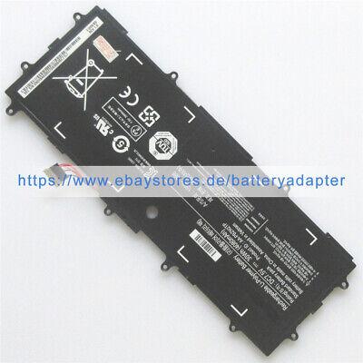 Original AA-PBZN2TP Akku batterie für Samsung Chromebook XE500T1C NP905S3G XE303 gebraucht kaufen  Deutschland