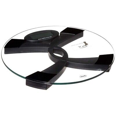 American Weightscales 396Tbs Weigh Amw-396Tbs English And Spanish Talking