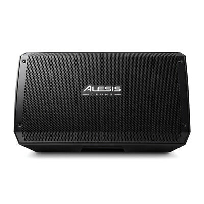 Alesis Strike Amp 12 Electronic Drum Combo Amp, 1x12'' Speaker, 2000w