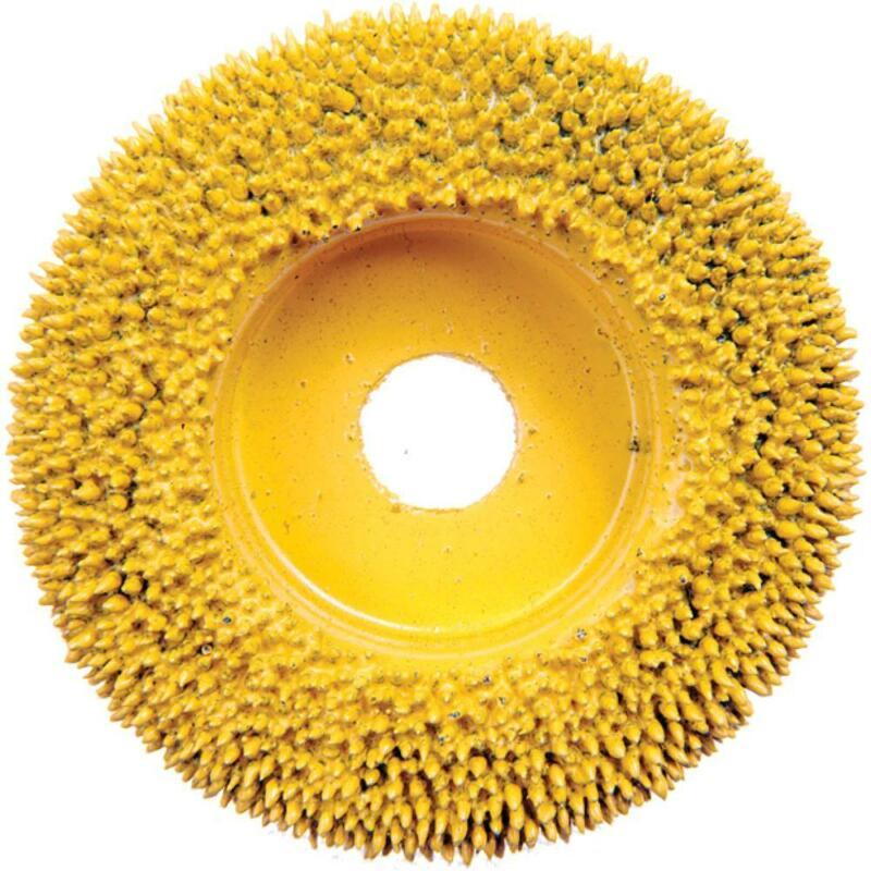 Merlin T23788 Tungsten Carbide Medium Disc for T23785