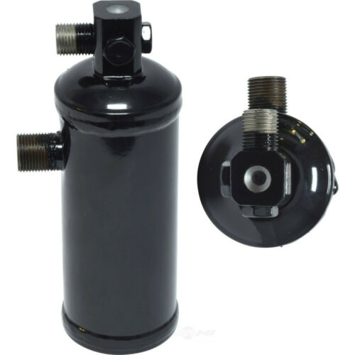 UAC RD 1318C A//C Receiver Drier