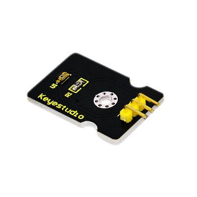 Keyestudio Temt6000 Ambient Light Sensor Module For Arduino Diy Project