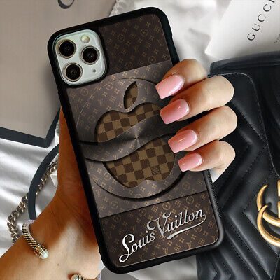 Case Apple iPhone 7 8 X XR XS Guccy845rCases 11 Pro Max Galaxy S20 Note 10 31