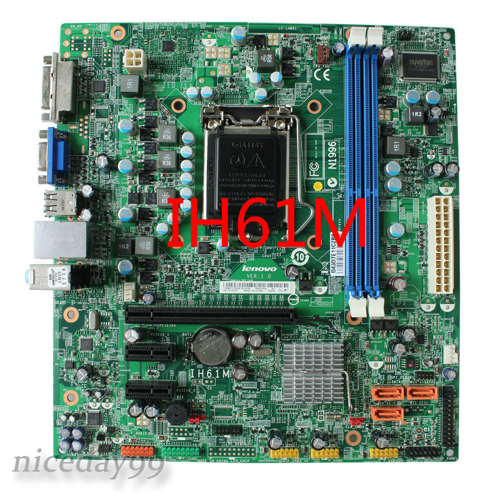 N1996 MOTHERBOARD AUDIO WINDOWS 7 DRIVERS DOWNLOAD (2019)