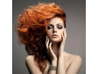 Salon Space to Rent (Hairdressing) Paisley High Street Shop