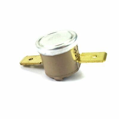 Véritable DeLonghi 5140.1EEW Four Coupe Arrêt Thermostat
