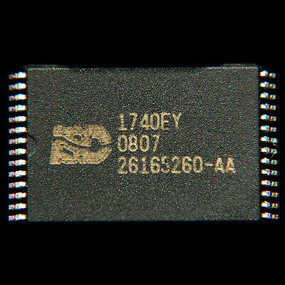 Isd1740 40s Voice Recordingplayback Smd Ic Isd1730 Isd1700 Record Arduino Usa