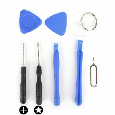 Mobile Phone Opening Repair Tool Kit Screen Pry Screwdriver For iPhone iPad iPod