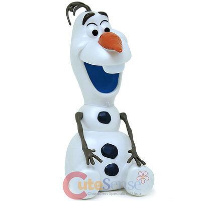 Disney Frozen Olaf Figura Moneda Hucha
