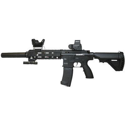BeswinVR HK416VR Rifle HTC Vive Pro 2.0 Vive 1.0- Ready (Utility Model patent)
