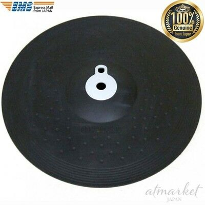 YAMAHA electronic drum Hi hat pad RHH135 Musical instrument genuine from JAPAN for sale  Shipping to Canada